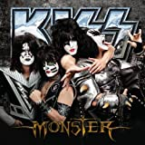 Monster ~ Kiss