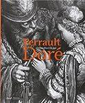 Perrault, contes illustr�s par Dor�