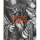 Perrault, contes illustrés par Doré