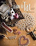 Read Learn to Tat (with DVD) on-line