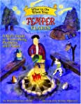What to Do When Your Temper Flares: A...