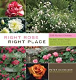 Amazon / Brand: Storey Publishing, LLC: Right Rose, Right Place (Peter Schneider)