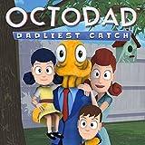 OctoDad  - PS4 [Digital Code]
