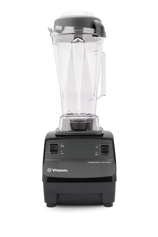 Vitamix 1782 TurboBlend, 2-Speed