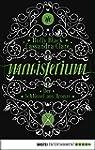 Magisterium - Der Schl�ssel aus Bronz...