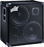 Aguilar GS 212 Bass Cabinet, 8 Ohm