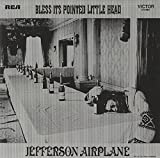 Bless Its Pointed Little Head by Jefferson Airplane (2004-06-22)