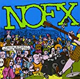 They've Actually Gotten Worse Live NOFX