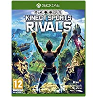 Kinect Sports Rivals DLC (Xbox One)