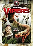 Vipers [DVD] [2008] [Region 1] [US Import] [NTSC]