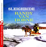 Sleighride (Digitally Remastered)