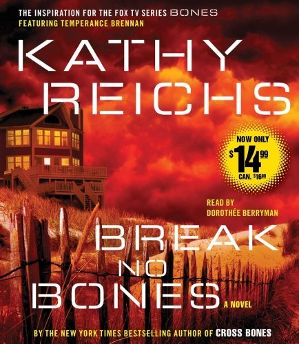 Break No Bones descarga pdf epub mobi fb2