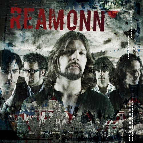 Reamonn - Reamonn (Incl. Der Hit-Singles Through The Eyes Of A Child & Million Miles) - Zortam Music