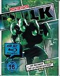 Hulk - (Limited Steelbook Edition) (G...