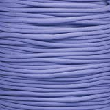 Paracord Planet 50 550lb Type III Lavender Paracord