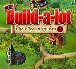 Build-a-lot: The Elizabethan Era [Dow...