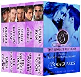 Bodyguards Boxed Set (Favorite Romance Themes) (The Summit Authors Present: Favorite Romance Themes™)