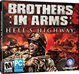 Brothers in Arms: Hells Highway (Jewel Case)