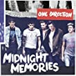 Midnight Memories'