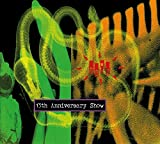 Live In The USA 13th Anniversary Show