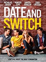 Date and Switch [HD]