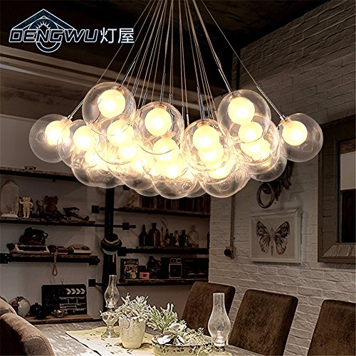lustre-lustre-unique-lustres-lustre-lustre-long-ropehome-creative-art-pendentif-en-verre-de-murano-l