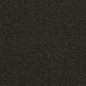 Shaw Contract Group 59410-10119 Welcome Carpet Tiles, 24-Inch by 24-Inch Tiles, 12 Tiles, 48 Square Feet, Charcoal