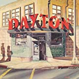 echange, troc Dayton - Dayton