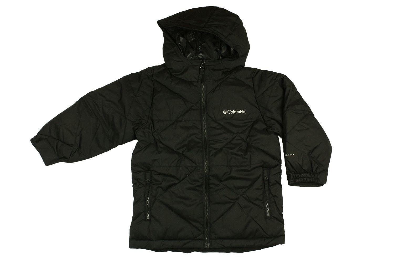 Columbia Winterjacke – Skijacke — Adrenaline Jacket günstig kaufen