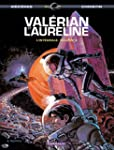 Val�rian 02 Int�grale