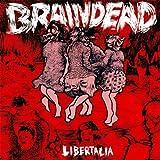 Libertalia Braindead