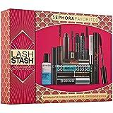 Sephora Favorites Lash Stash ~ 11 piece Set ~ Limited Edition