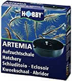 Hobby Dohse 21700 Artemia-Aufzuchtschale