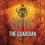 The Guardian: A Dream-Hunter Novel | Sherrilyn Kenyon