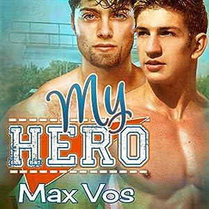 My Hero | Livre audio