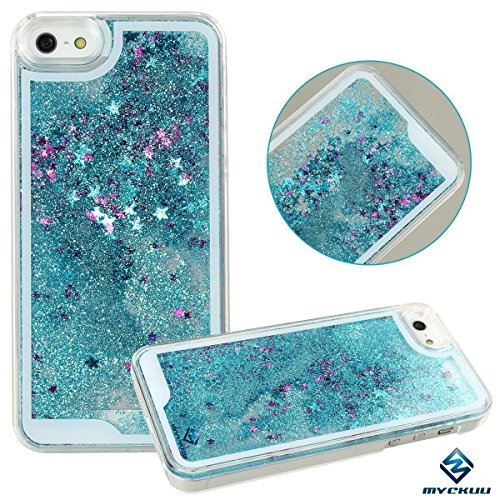 iPhone-6s-caseiphone-6-case-Liujie-Liquid-Cool-Quicksand-Moving-Stars-Bling-Glitter-Floating-Dynamic-Flowing-Case-Liquid-Cover-for-Iphone-6-bluerose