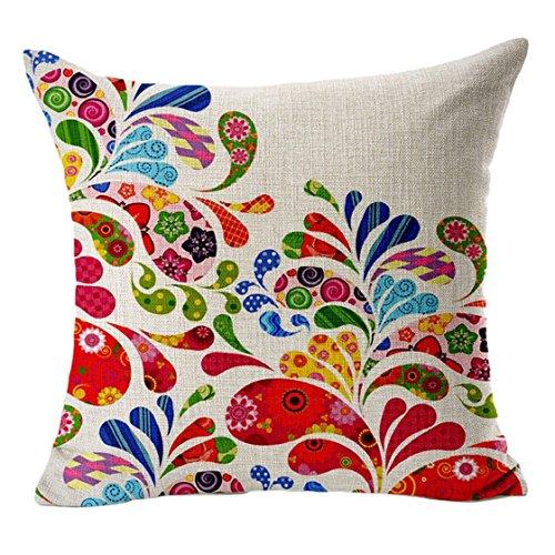 sannysisr-fodere-per-cuscini-federa-vintage-di-cotone-stampato-floreale-divanorosa-caldo