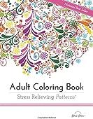 Adult Colori...