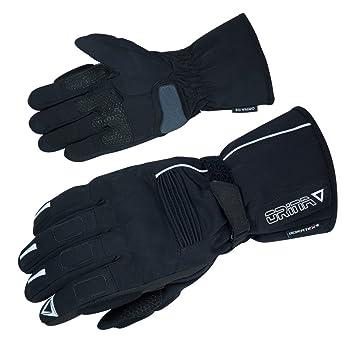 Kent orina gants hiver chaud pluie gants de moto d'été