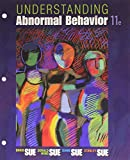 img - for Bundle: Understanding Abnormal Behavior, Loose-Leaf Version, 11th + MindTap Psychology, 1 term (6 months) Printed Access Card book / textbook / text book