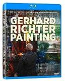 Image de Gerhard Richter Painting [Blu-ray]