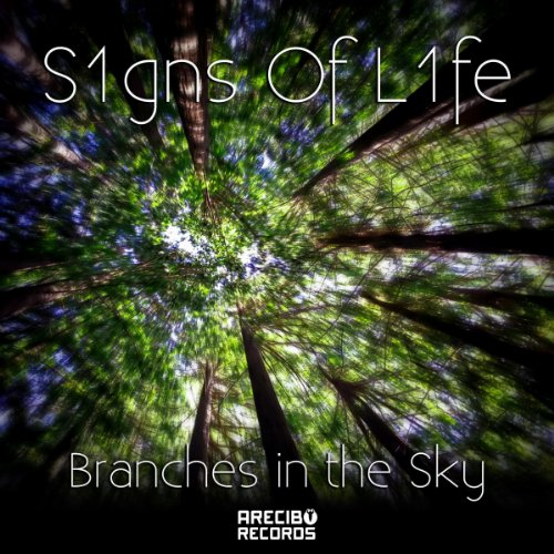 S1gns Of L1fe-Branches In The Sky-Ltd Ed-CDEP-FLAC-2013-DCRD Download