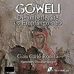 Die unbefleckte Empfängnis (Goweli 2)   Gian Carlo Ronelli