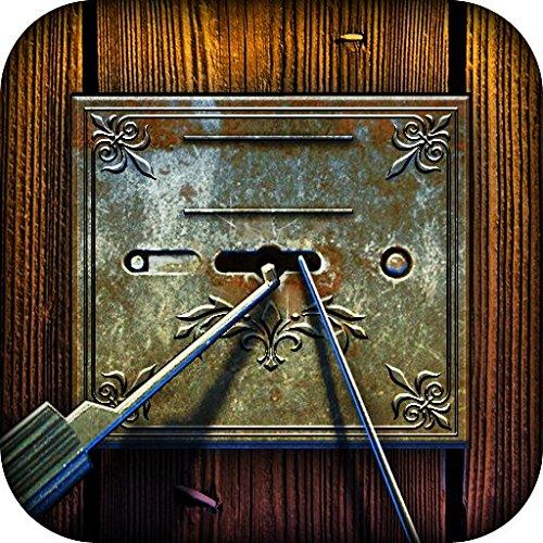 Labyrinth Door [Download]