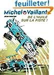 Michel Vaillant - tome 18 - Michel Va...