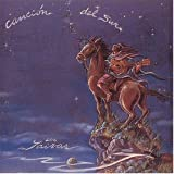 Cancion Del Sur By Los Jaivas (2005-02-08)