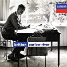 Britten:Curlew River