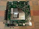 VIZIO E420D-A0 MAIN BOARD 3642-1772
