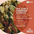 Early Viennese School:Symphoni