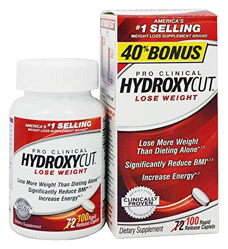muscletech-products-hydroxycut-pro-clinical-72-caplets